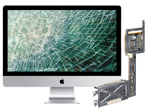 macbook display reparatur bildschirm tauschen mac air pro retina. Black Bedroom Furniture Sets. Home Design Ideas
